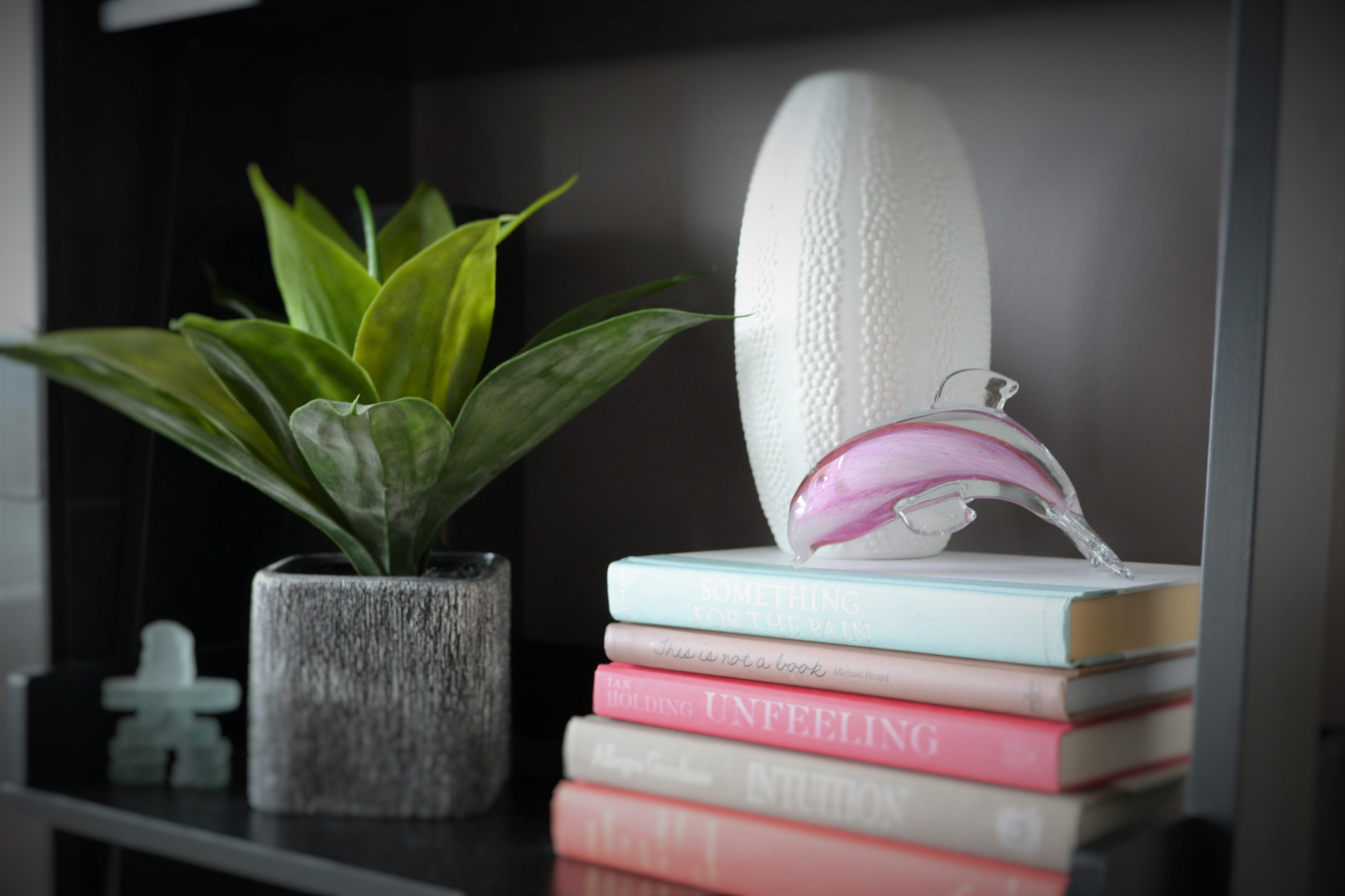 Bookshelf Styling.JPG
