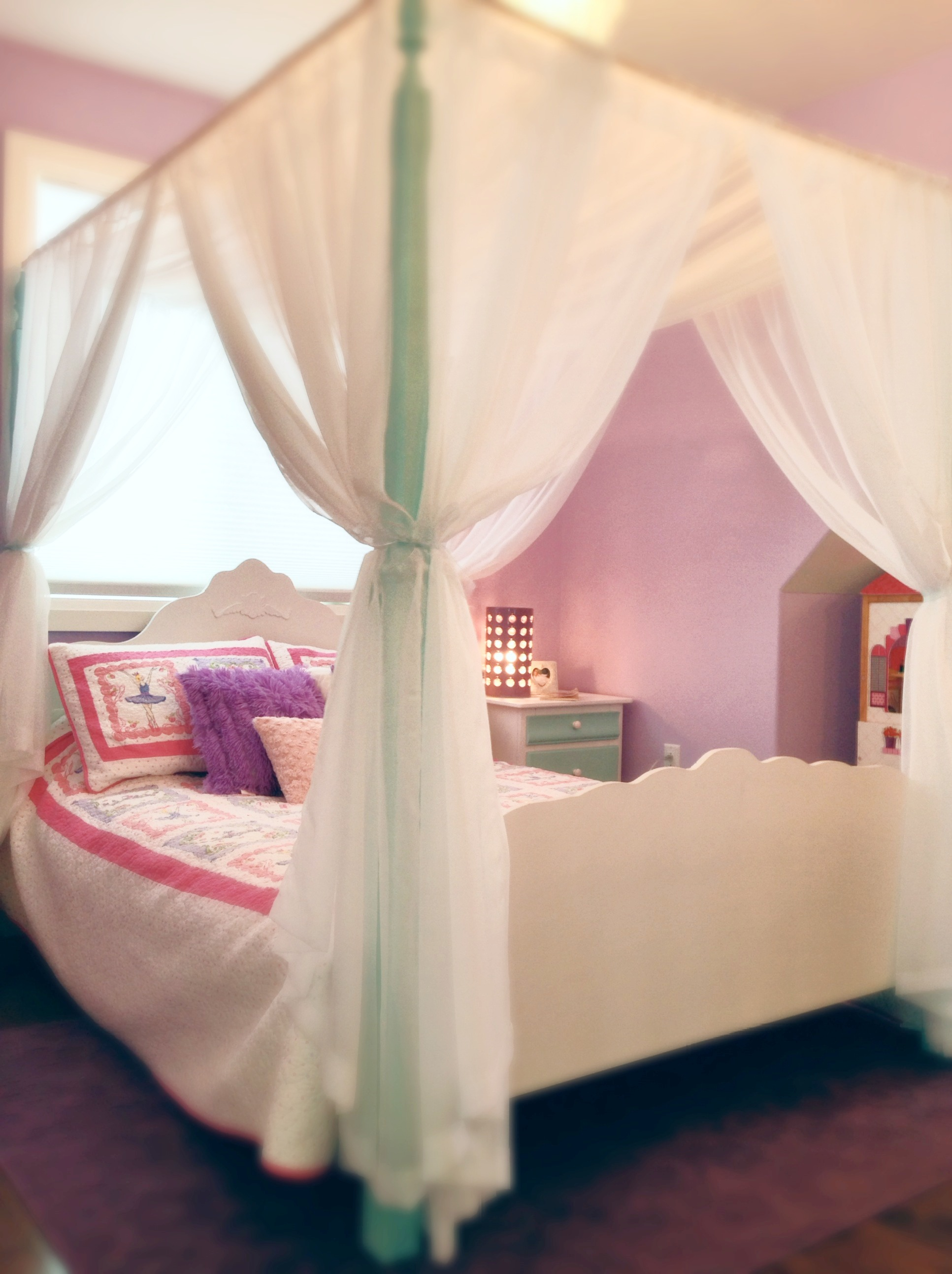 Princess canopy bed.jpg
