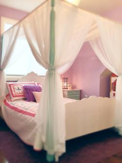 Princess canopy bed.jpg