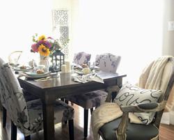 dining room love.jpg