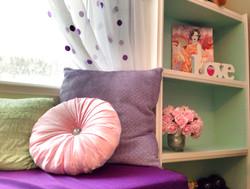 Pretty girls room_edited.jpg