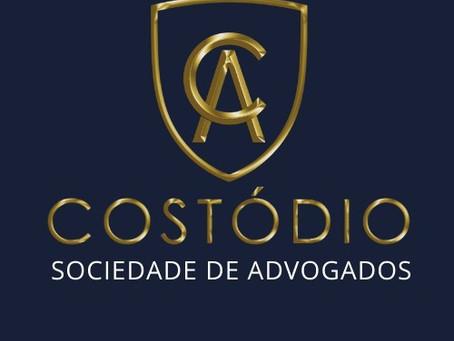 Conheça a Costódio Sociedade de Advogados nova parceira da Teruel Contabilidade
