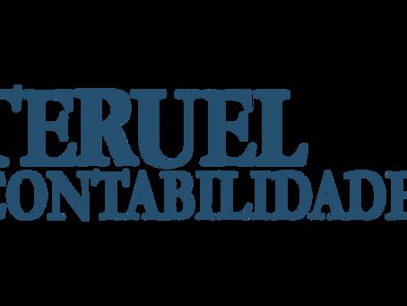 Conheça a Teruel Contabilidade