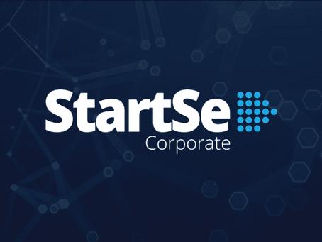 Conheça a StartSe nova parceira da TERUEL CONTABILIDADE