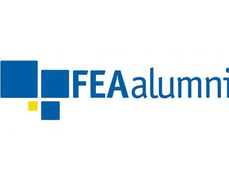 Conheça a FEA-USP | FEAalumni nova parceira da Teruel Contabilidade