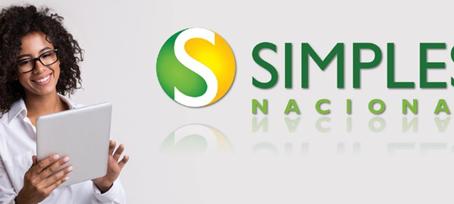 Prorrogado prazo para pagamento dos Tributos do Simples Nacional