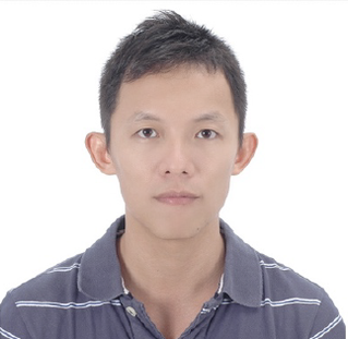 CellTechs invitesDr Chao for a talk on cancer stem cells