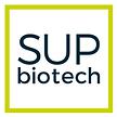 logo-supbiotech.png