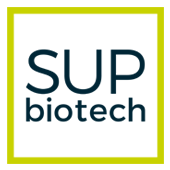 logo-supbiotech.png