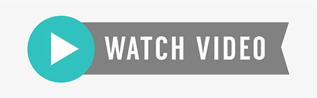 22-225492_watch-video-button-animated.jpg