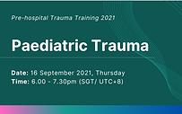 Paediatric Trauma Training Course.png