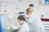 Job/Emploi : CellTechs is looking for its next Asst. Prof. (Enseignant-Chercheur)