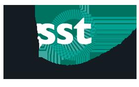 Le PBS représenté à la Conférence European Association for the Study of Science & Technology