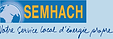 logo_semhach.png