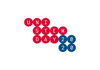 UNISTEM 2020 - Découvrir les cellules souches - 6/3/20, Institut Pasteur