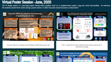 Fil Rouge 2020 Virtual Poster Session