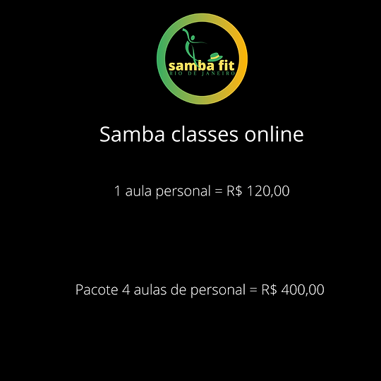samba classes online copie.png