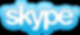 Logo - Skype - Baixe Renders.png