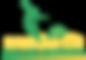 Capture_d_écran_2020-06-23_à_15-remove