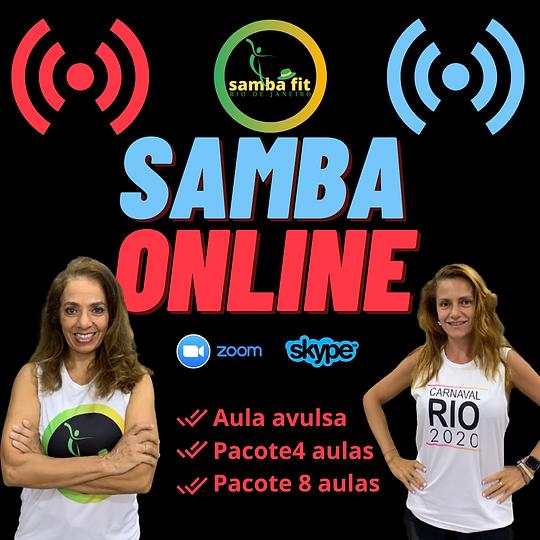 samba online.png