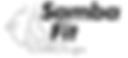 Capture d'écran 2020-03-02 à 17.03.15.pn