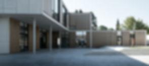 School Windekind Denderwindeke.jpg