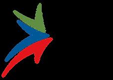 Logo STIR_HR_Transparant_Baseline.png