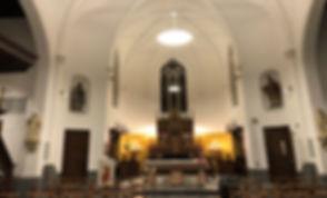 KerkKleinSinaai.jpg