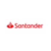 Santaca_edited.png