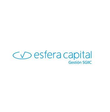 Esfera_edited.png