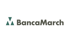 banca march.png