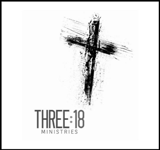 THREE:18 Ministries