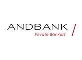 andbank.png