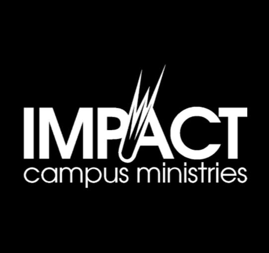 Impact Campus Ministries