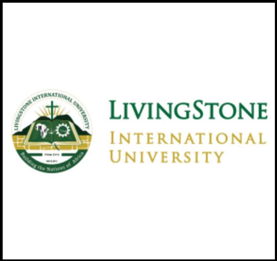 Livingstone International University