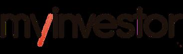 MyInvestor Logo.png
