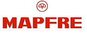 MAPFRE-logotipo.jpg