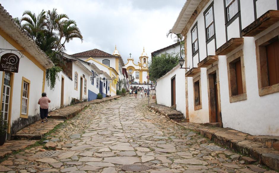 Tiradentes (MG)