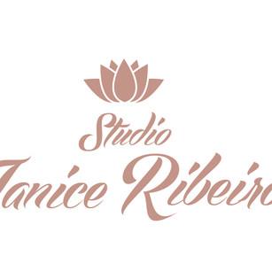 studio janice ribeiro marca original-01.jpg