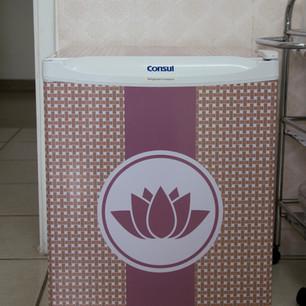 foto frontal geladeira janice.jpg