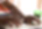 Screen Shot 2020-01-03 at 12.35.39 PM.pn