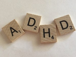 Simple, Natural Strategies to Manage ADHD Symptoms