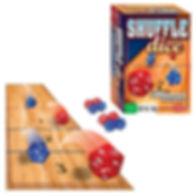 Shuffle-Dice-Game.jpg