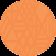 patterncircle@5x.png