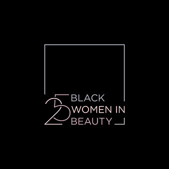25 Black Women in Beauty Original Colors