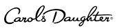 43-433175_carols-daughter-logo-transpare