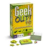 ilik_geekout_tabletop_game.jpg
