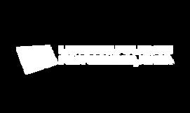 LPPS_LogoBaltas-01.png