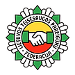 LTPF_logo-pdf.png