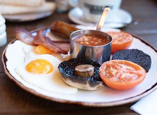 blackbird breakfast 4.jpg